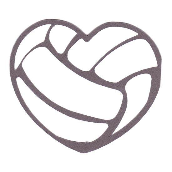 550x550 Best Wilson Volleyball Ideas Castaway Film