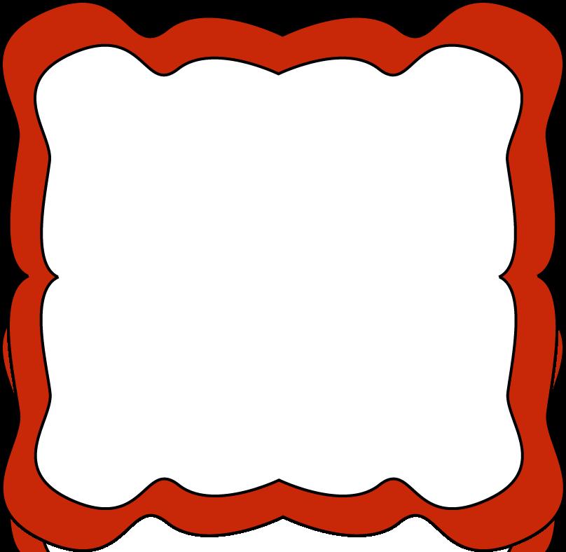 Smarties Clipart | Free download best Smarties Clipart on