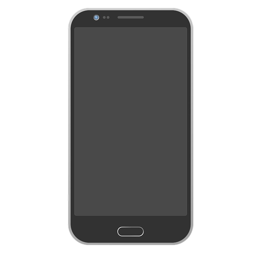 Smartphone Png | Free download on ClipArtMag