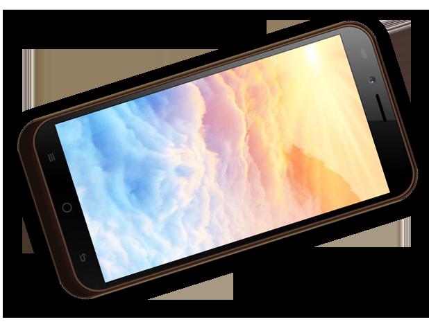 618x468 Karbonn Mobiles Smartphones, Feature Phones Amp Accessories