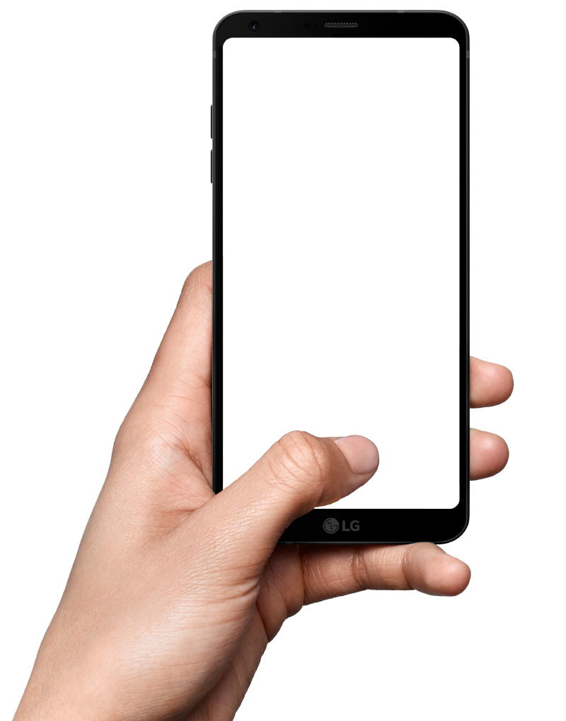 800x1020 Mobile In Hand Png Transparent Mobile In Hand.png Images. Pluspng