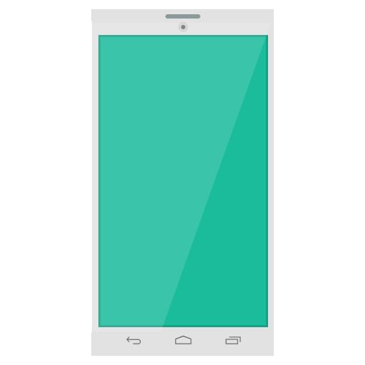 512x512 Mobile Phone, Smartphone Icon Icon Search Engine