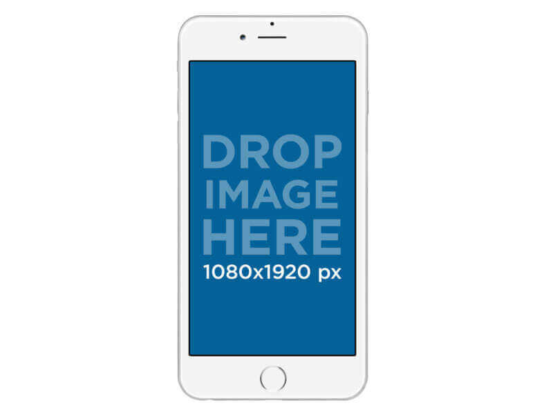 800x600 Png Iphone Mockups, Tablet Mockup Templates,roid Templates
