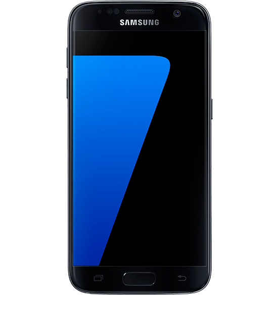 550x620 Samsung Galaxy S7 Transparent Png