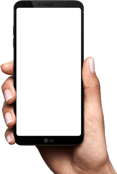240x358 Smartphone Icon Png Download How To Add Mobile Fame In Video