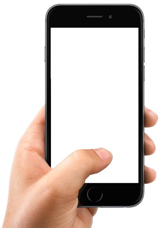 556x790 Smartphone Transparent Png Png Mart