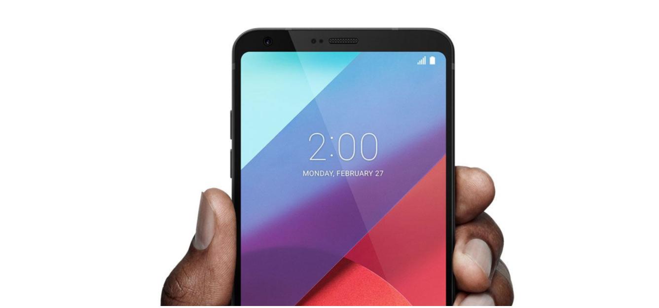 1336x624 The 10 Best Smartphones Of 2017 Tech Lists Smartphones