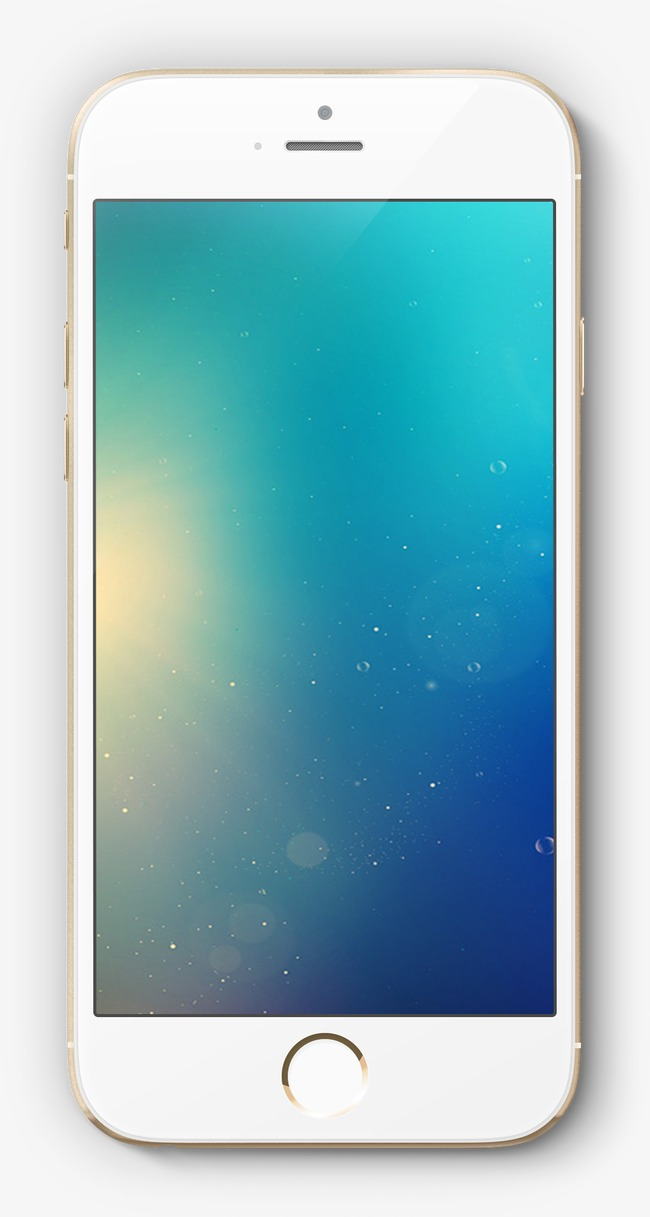 650x1217 Iphone Mobile Phone, Smartphone, Phone Png And Psd File For Free