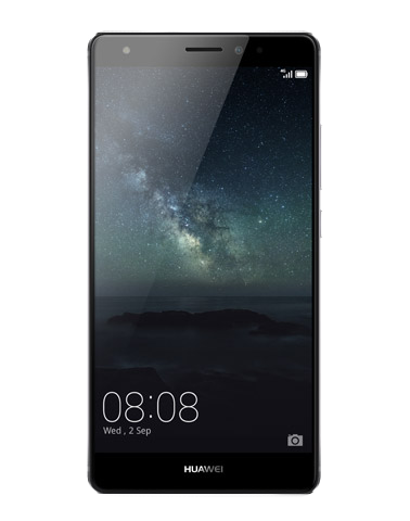 378x480 Huawei Mobile Phones Huawei Official Site Huawei Smartphones