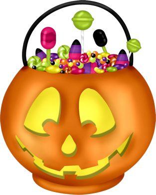 313x390 373 Best Happy Halloween Images Happy Halloween