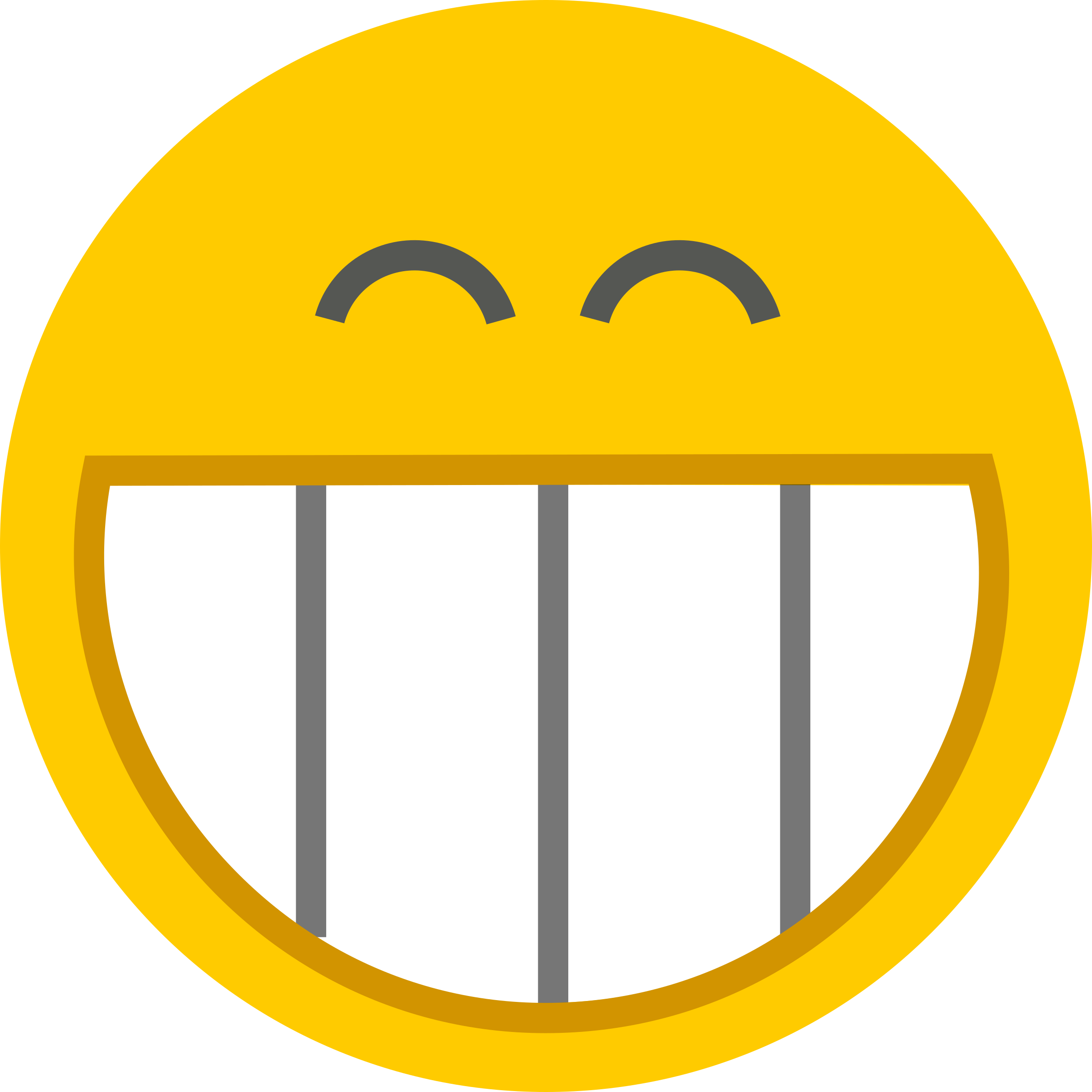 2400x2400 Mouth smile clip art free clipart images 3