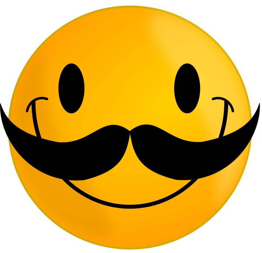 900x871 Smile clipart free clipart images 3