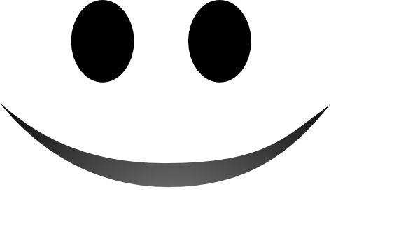 600x340 Smile Clipart Free Clipart Images 3 Image