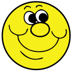 150x150 Smile Clip Art Smile Lips Clipart Free Clipart Images 2 Clipartix
