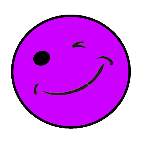 500x500 Smiley Face Pictures Animated