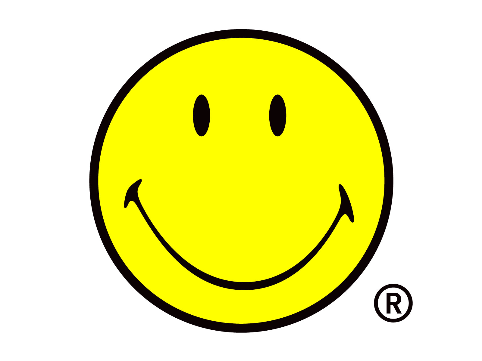 1600x1200 Emoticons And Smiley Products The Original Smiley Brand