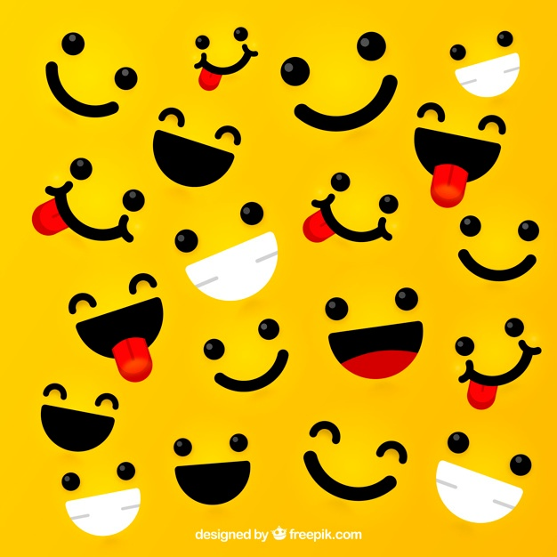 626x626 Smile Face Vectors, Photos And Psd Files Free Download