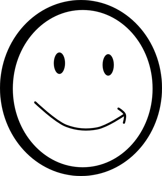 546x594 87 Best Smiley Face Images Beaded Crafts, Emoji