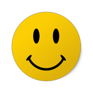 324x324 Smiley Face Pics Group