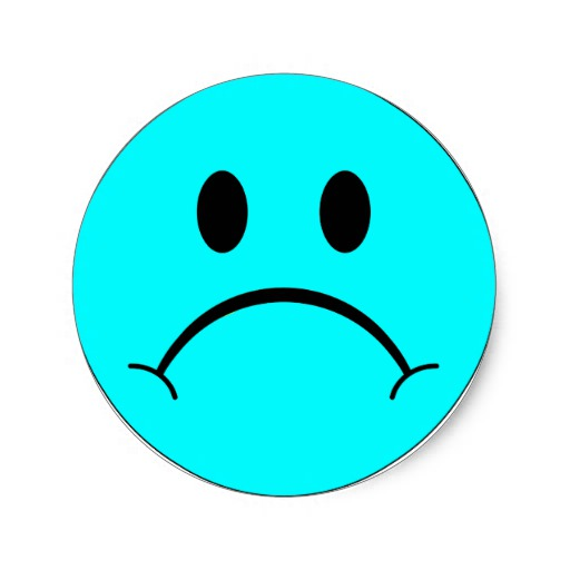 512x512 Smiley Faces Sad Faces Symbols Thewealthbuilding