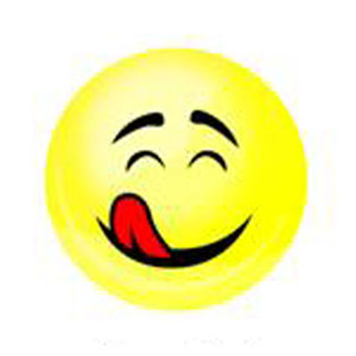 Smile Face With Tongue Free Download Best Smile Face With Tongue