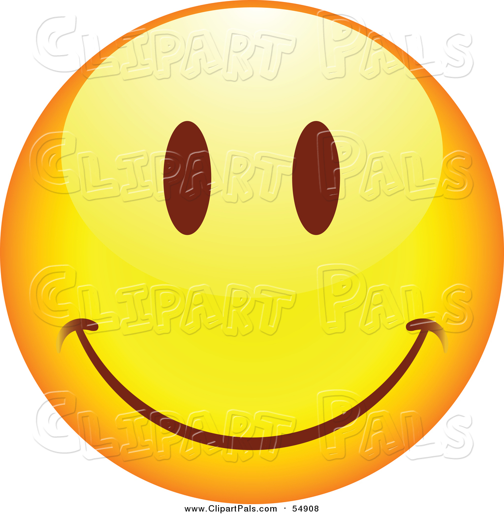 1024x1044 Royalty Free Stock Friend Designs Of Smiley Faces