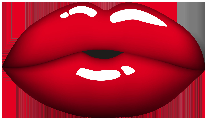 3000x1747 Lips Clipart Woman'S