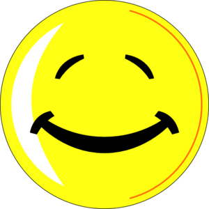 300x300 Smile Clipart Free Clipart Images 6