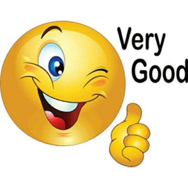 600x600 Smiley Clipart Emoji