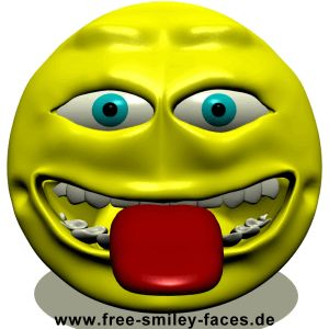 300x300 3d Animated Smiley Face Animated Smileys Free Downloads Auf Www