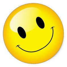 236x236 Animated Smiley Emoticons Download Animated Smiley Emoticons