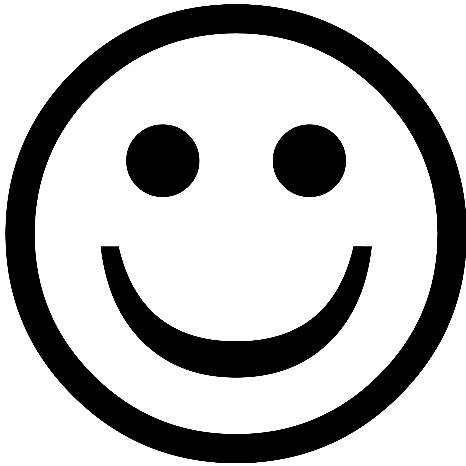 1920x1920 Smiley Face Images