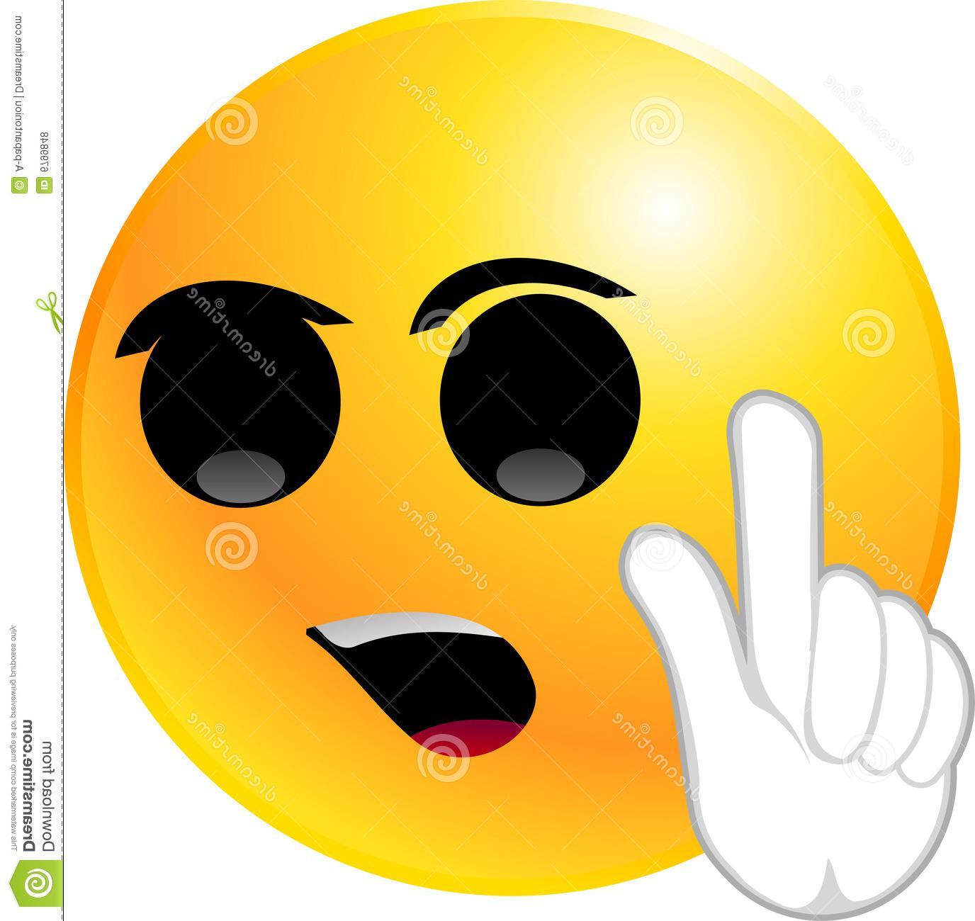 1376x1300 Best 15 Emotion Clip Art Emoticon Smiley Face Photos