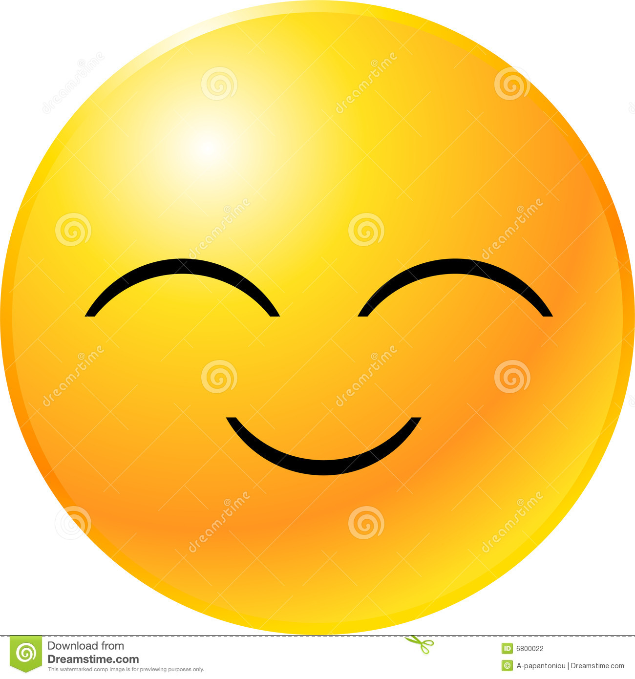 1300x1390 Smiley face Emotions Clipart