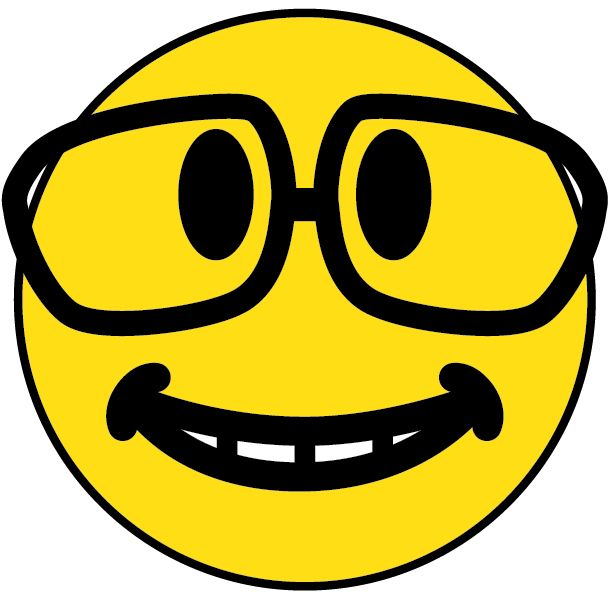 610x599 The Best Smiley Face Images Ideas Smiley Faces