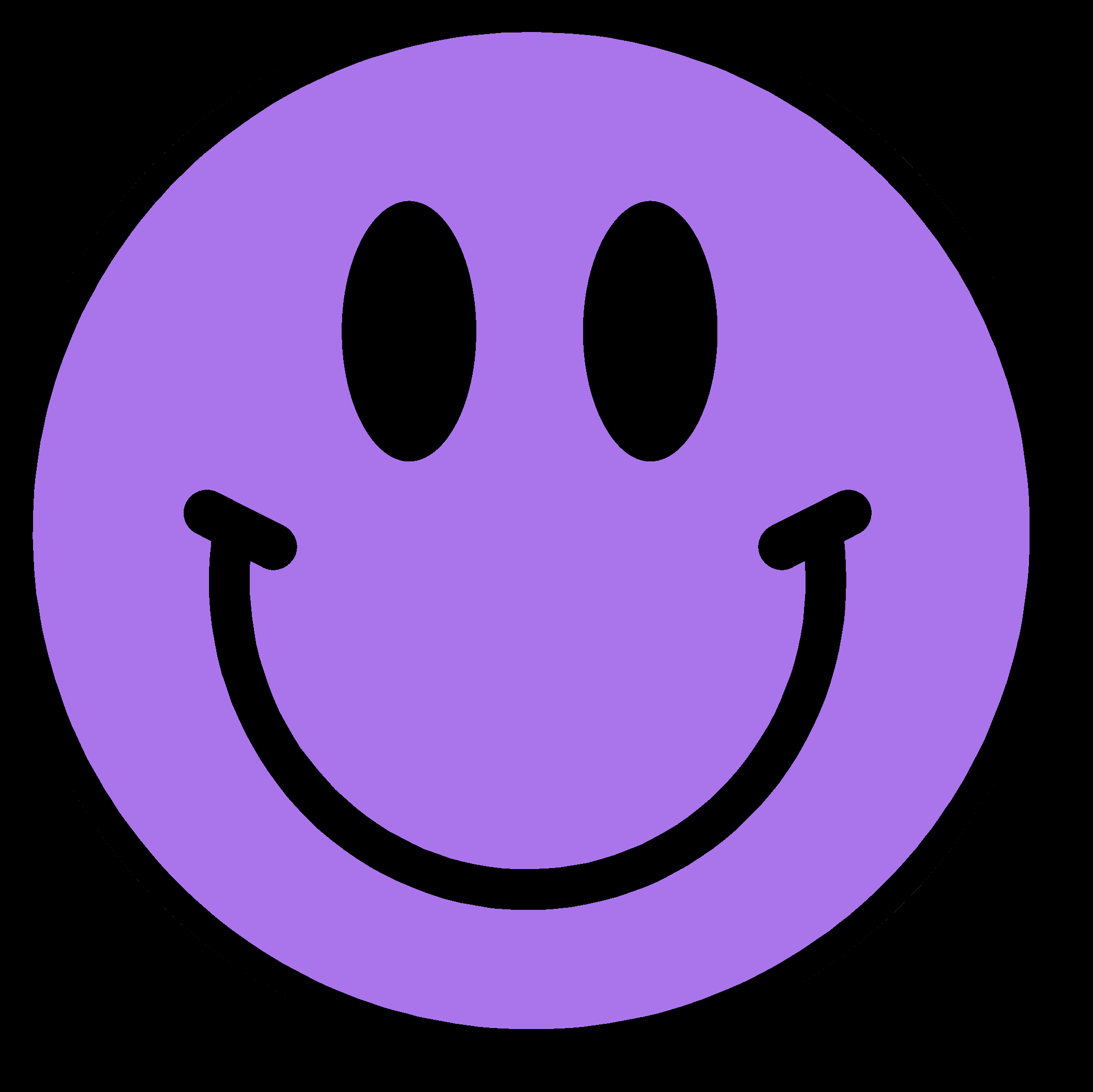 2118x2116 Smiley Face Graphic Clip Art On Widescreen Images Of Androids Hd