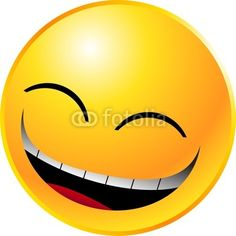 236x236 Smiley Face Emotions Clip Art Smiley Face Clip Art Emotions
