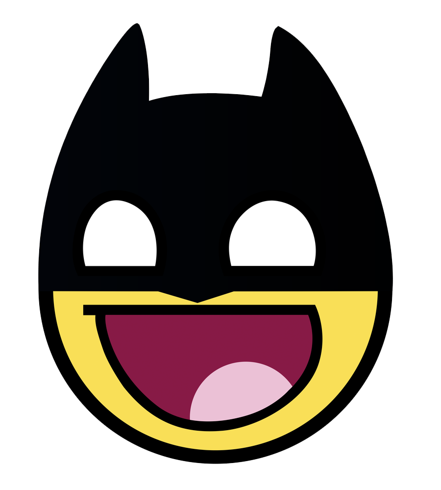 Smiley Face Clipart Free