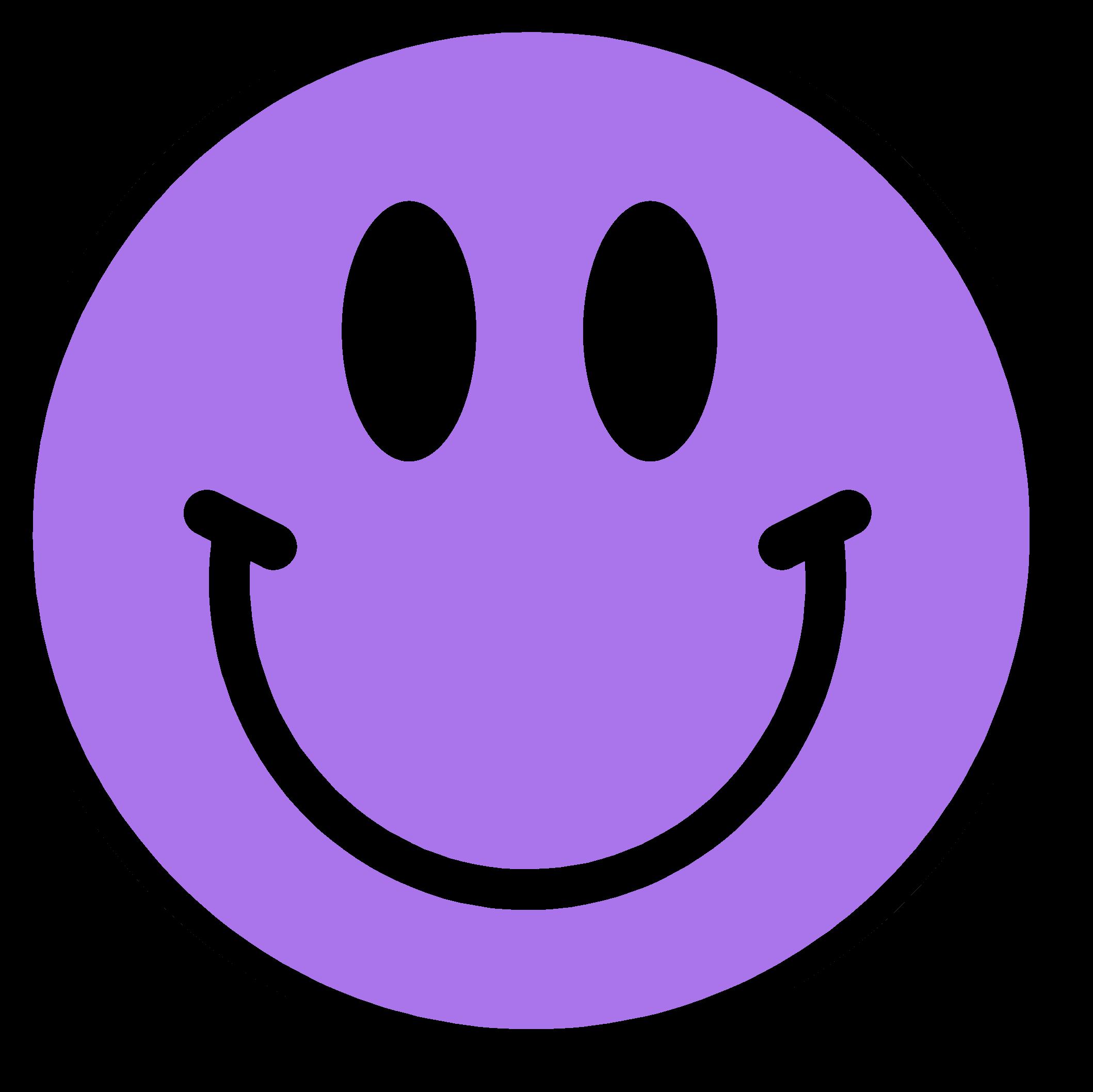 2118x2116 Happy Face Smiley Face Clip Art Image