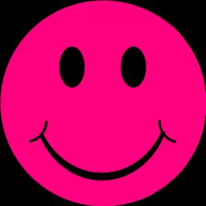 300x300 Sensational Inspiration Ideas Smiley Face Clipart Happy Star Clip