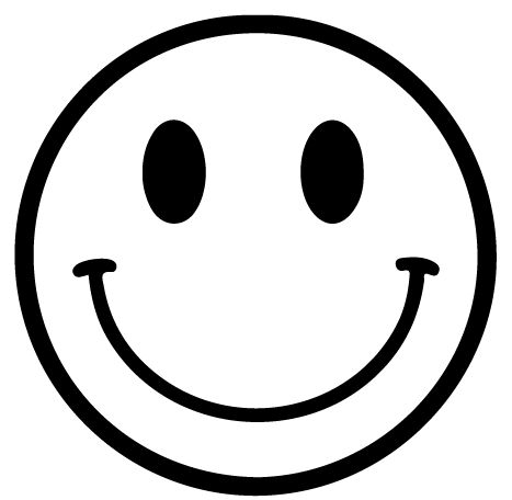 467x456 The Best Smiley Symbols Ideas All Emoji, Whats