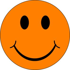 297x299 Neon Clipart Smiley Face