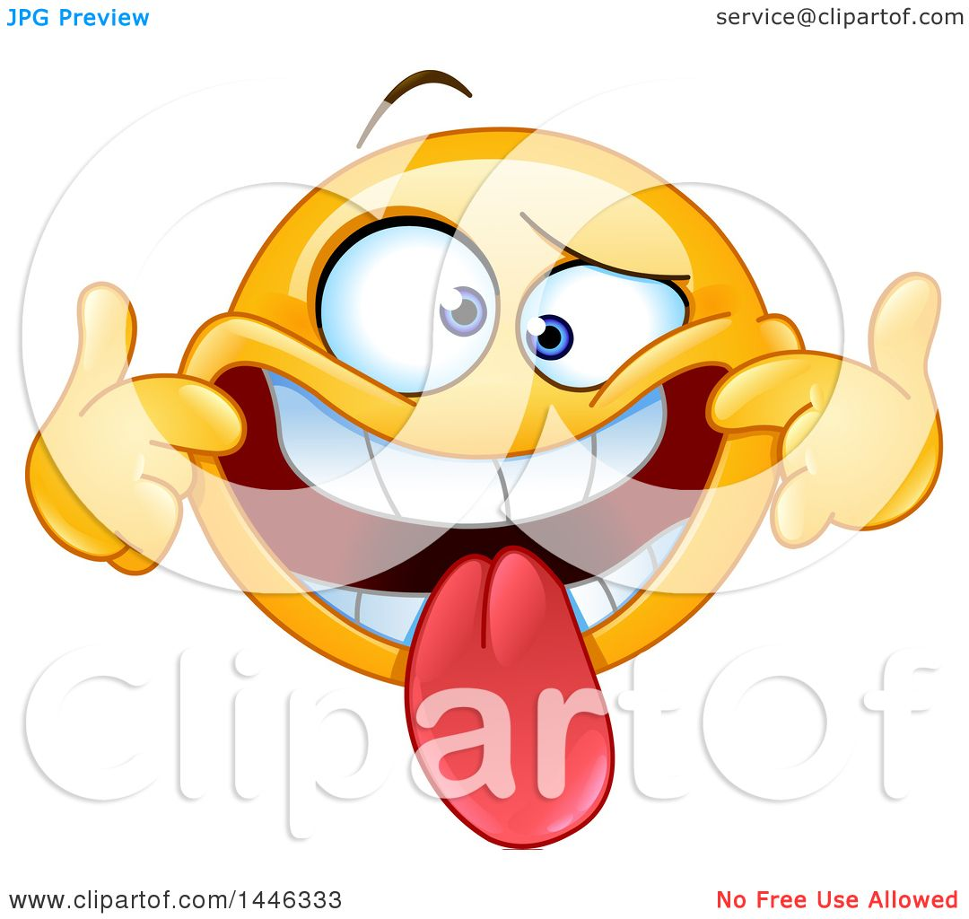 1080x1024 Royalty Free (Rf) Smiley Face Clipart, Illustrations, Vector