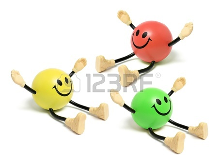 450x343 Smiley Face Stock Photos Amp Pictures. Royalty Free Smiley Face