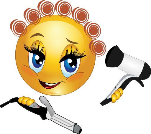 512x455 Best 25+ Smileys ideas Emoticon love, Happy face