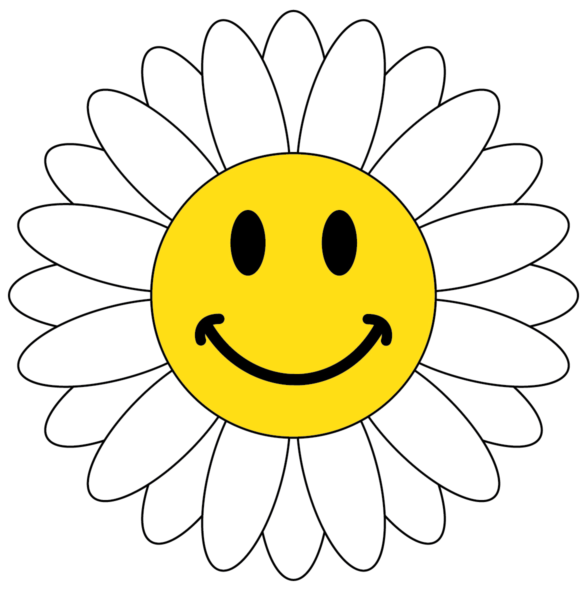 1174x1182 Smiley Face Thumbs Up –