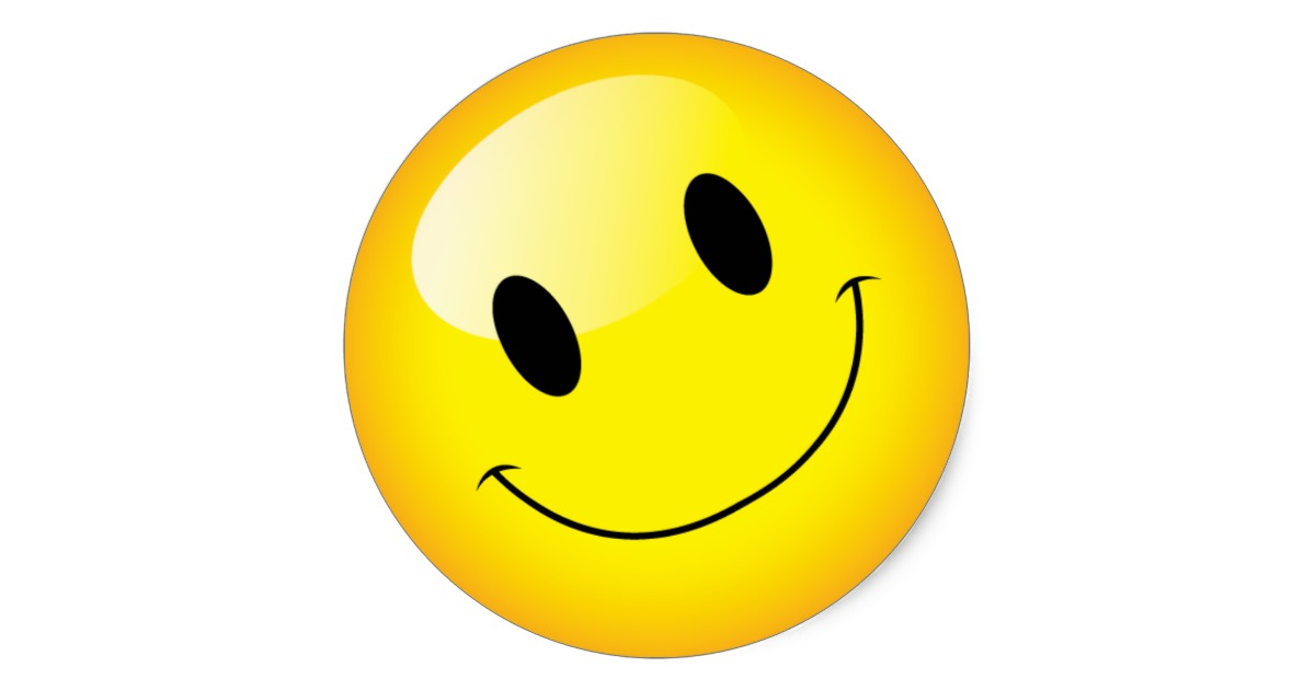 1200x630 Smiley face emoji could make your colleagues miserable IOL News