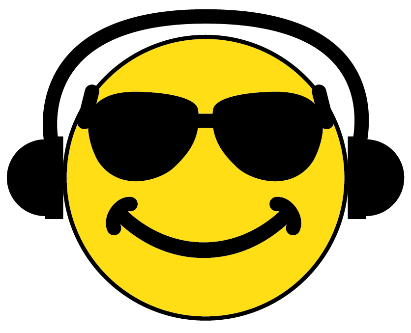 836x678 Character smileys
