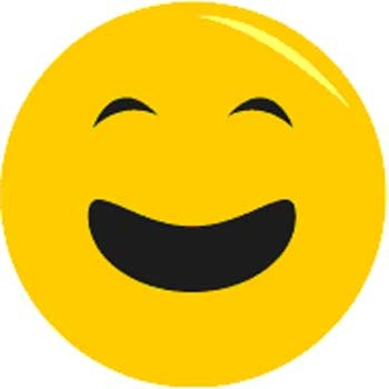 350x350 Best Laughing Smiley Face Ideas Laughing