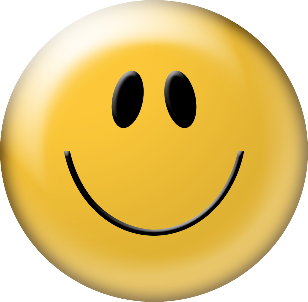 1178x1157 Fileemoticon Face Smiley Ge.png
